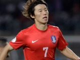 Asia Pursuit: Kim BoKyung to Cardiff