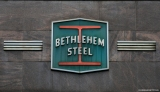 Soccer, brought to you by Bethlehem Steel