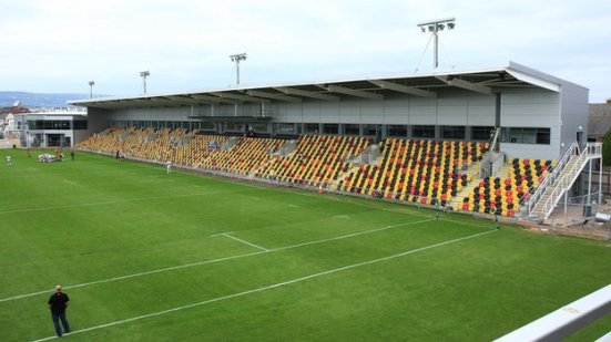 _58393871_rodney_parade_new_stand2011