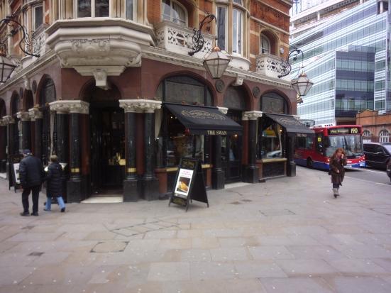 Fulham 002