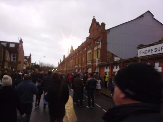 Fulham 019