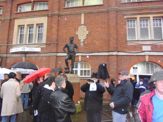 Fulham 021
