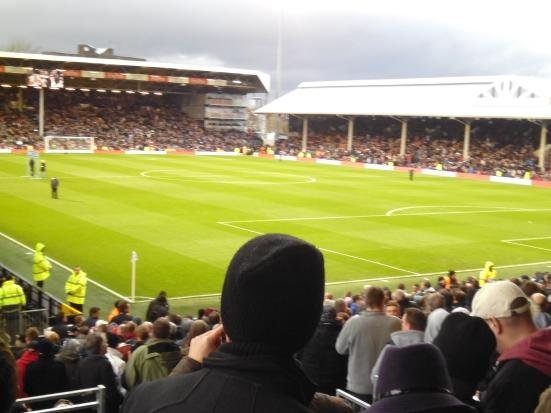 Fulham 032