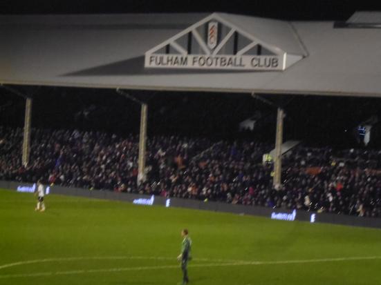 Fulham 050