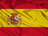 The Three Amigos: The Spanish ArmadaBegins