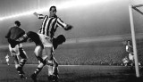 Il Gigante Buono: From Jack to Juve