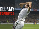 Top Boyos: Craig Bellamy