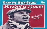 Hughes, Holland, Gullit