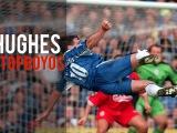 Top Boyos: MarkHughes