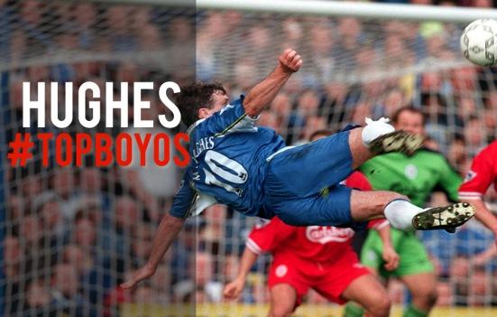 Hughes copy