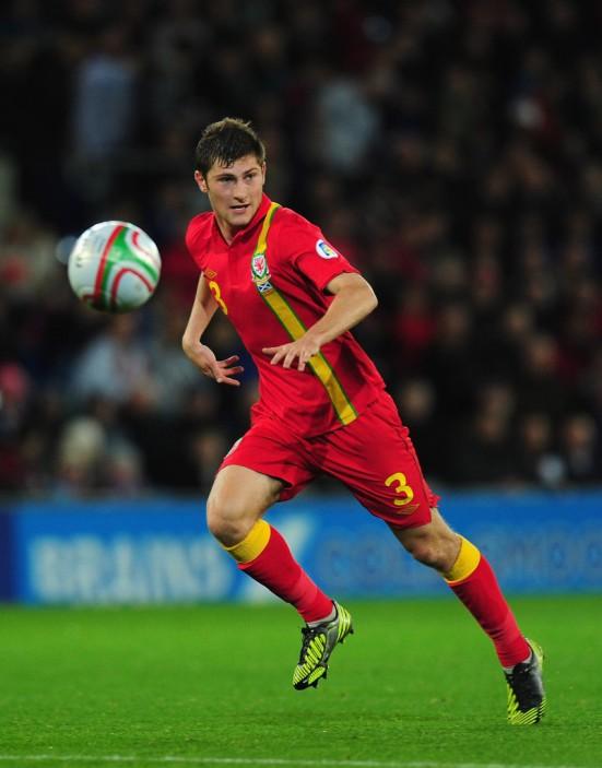 Ben+Davies+Wales+v+Scotland+FIFA+2014+World+0tCmT6n0QjYx