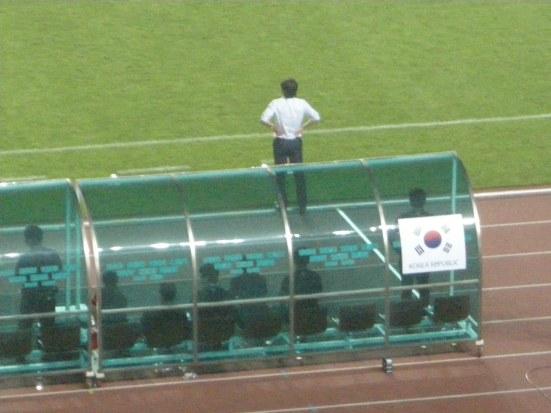 Hong MyungBo