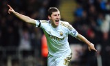 Ben Davies Interview: Made in Wales, Nurtured by Denmark