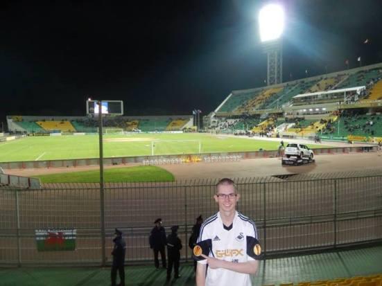 Krasnodar 1