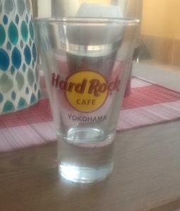 Hard Rock Cafe Yokohama