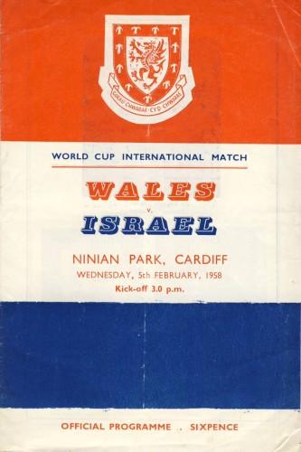 19581