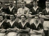 1958: Part 1 –  Wales and the Road to the World Cup