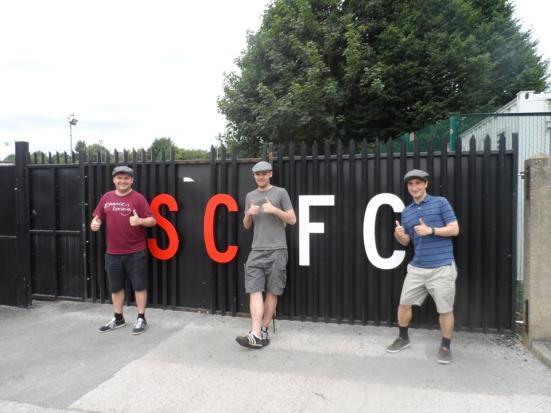 scfc4