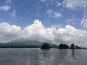 Onuma Quasi National Park