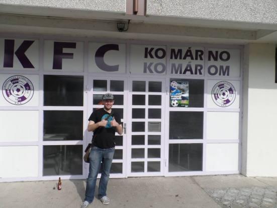 kfc21