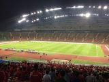 Lost in… Malaysia(Intro)